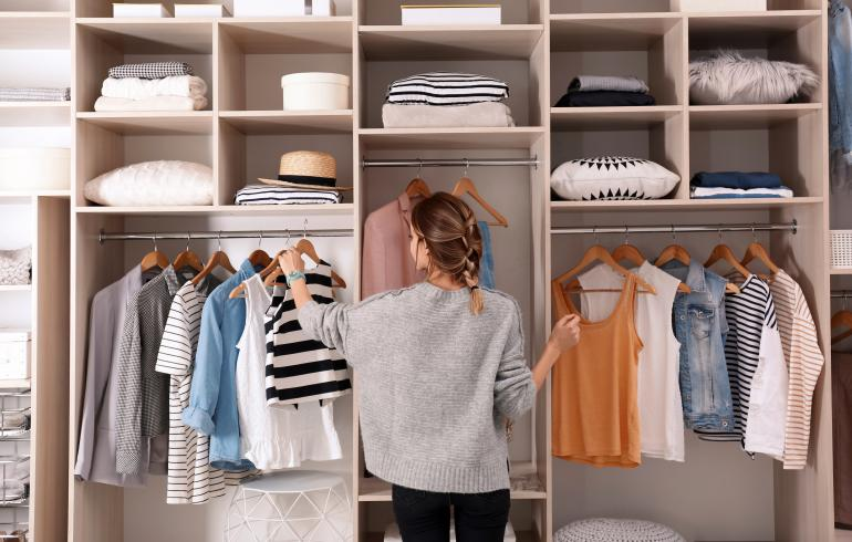 main of A Clothing Subscription Can Save Endless Shopping Hours