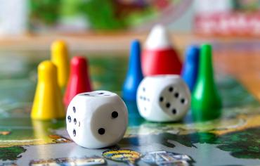 thumbnail of Board Games Offer Great Fun For People of Every Age
