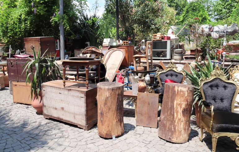 main of Selling Your Used Furniture Can Provide Some Extra Cash